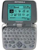 Motorola Timeport P935