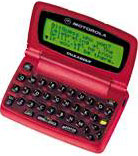 Motorola T900 $39.95