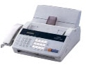 Voicemail with Fax Service